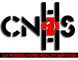 CA Nurses Home Health Services